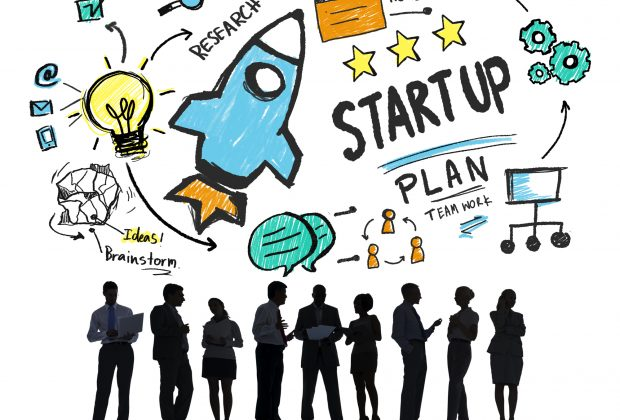 5 Reasons to Start a Business Now