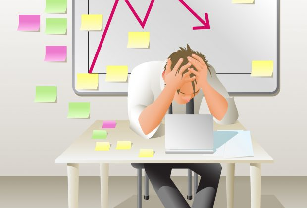 Is Bankruptcy Your Way Out? Alternatives to Consider