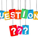 Unanswered Business Questions