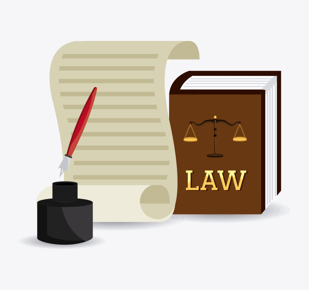 Legalease to Know Because of COVID-19