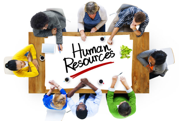 Revamping Your Human Resources Policies