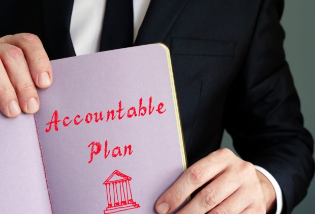 The Right Way to Run An Accountable Plan