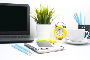 Time Management Ideas for Remote Working