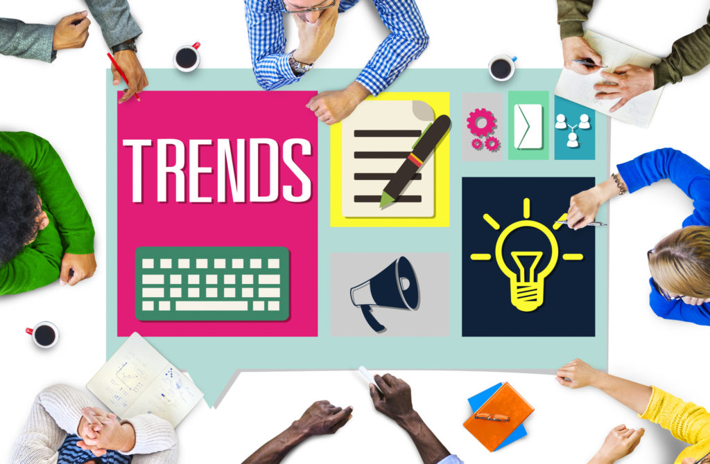 Preparing for Economic Changes: What's Trending and Why It Matters