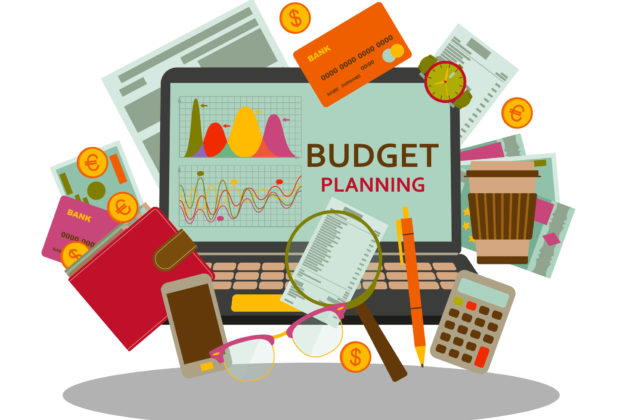 What to Consider Now as You Prepare Your 2021 Budget