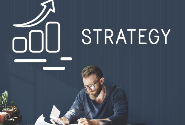 Recovery Strategies-Working from Home Policies