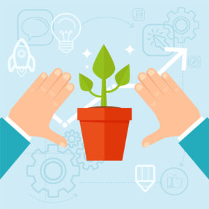 Self-Growth for Business Owners