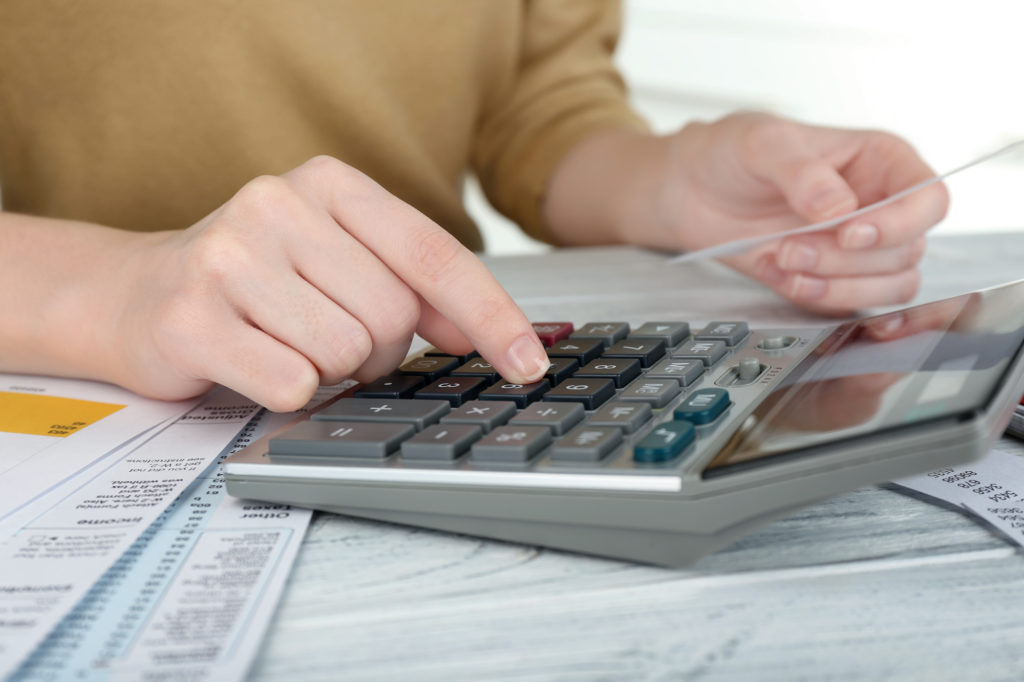 Tax Losses for Business Owners of Pass-Through Companies