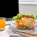 Things to Know About Business Meals