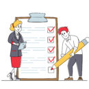 Your Business Checkup - Checklist