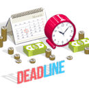 Tax Deferral Time to Pay
