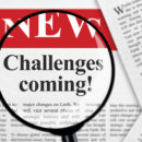Recovery Strategies: Adapting to the New Normal