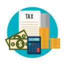 Tax Breaks for Investing in Small Corporations