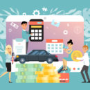 Business Vehicle Tax Considerations