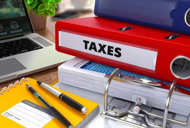 Escaping Federal Tax Penalties