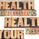 Getting Health Coverage for 2017