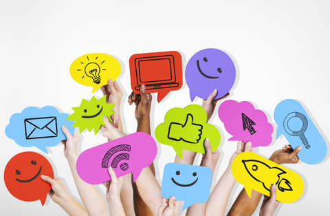 http://www.dreamstime.com/royalty-free-stock-photos-hands-holding-social-media-icons-image40796058