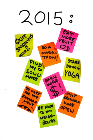 http://www.dreamstime.com/royalty-free-stock-photography-new-year-resolutions-personal-life-goals-to-do-list-overambition-bunch-post-notes-written-them-years-just-image47600027