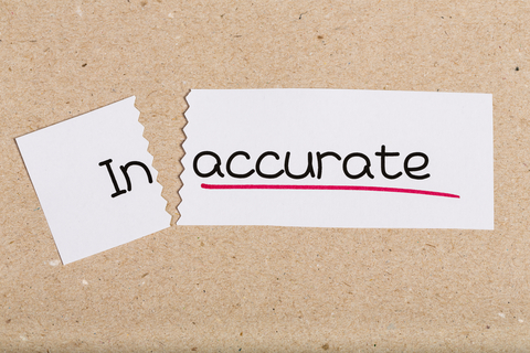 http://www.dreamstime.com/royalty-free-stock-photos-sign-word-inaccurate-turned-accurate-two-pieces-white-paper-image49756518