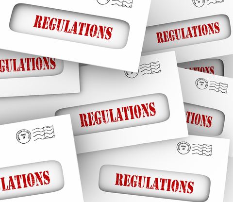 http://www.dreamstime.com/stock-photography-regulations-envelopes-pile-official-notification-new-guidelines-word-regulated-as-notifications-overseeing-your-business-image43033172